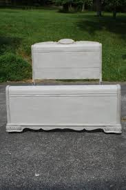 Painting Furniture White by Remodelaholic Furniture Painting Series Part 2 Annie Sloan