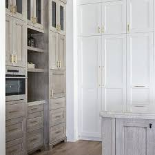 long glass cabinet pulls design ideas
