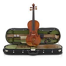 violin black friday sale violins gear4music