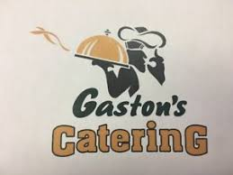 logo chef de cuisine find or advertise bar food hospitality in moncton
