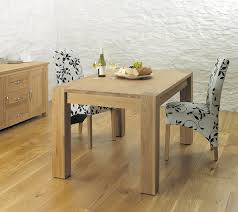 6 Seater Oak Dining Table And Chairs Baumhaus Aston Oak Dining Table 4 6 Seater Amazon Co Uk Kitchen