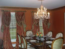 dining room design westchester ny susan marocco interiors