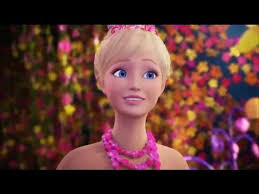 barbie secret door 2014 free movie subtitle download