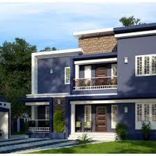 Kerala Interior Home Design Kerala Homes Designs And Plans Photos Website Kerala India