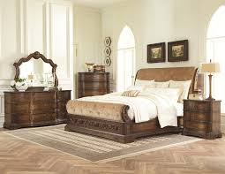 bedroom ideas fabulous most stylish pakistani bedroom design
