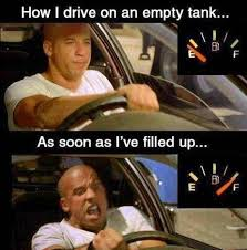 Fast And Furious Meme - funniest fast and furious memes