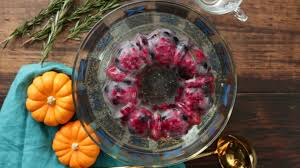8 thanksgiving hacks tastemade