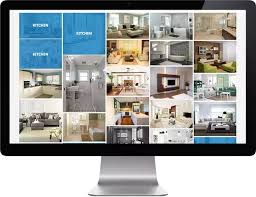 hybrid kitchen travel technology software application which company has the best image recognition apis in the market