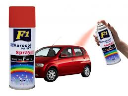 paintwork buy paintwork online at best prices in india amazon in