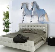 removable wall murals peel and stick wallpaper murals