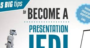 Beautiful Powerpoint Presentations 24x7 Support Professional Great Power Point