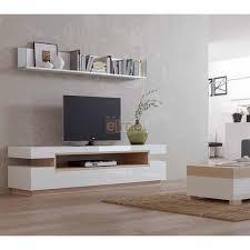 meuble et canapé salon salon cuir canapé meubles tv living meubles elmo