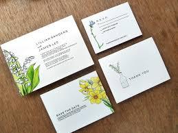 wedding invitations exles customize your wedding invitations stephenanuno