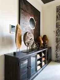 pictures of the hgtv smart home 2016 media room hgtv com hgtv