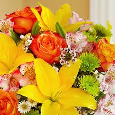 Flower Com Flowers Google