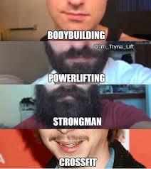 Crossfit Meme - crossfit memes on twitter crossfitmemes