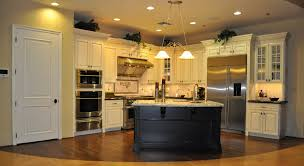Kitchen Design South Africa Kitchen Ceiling In South Africa Bathroom Cool Cozy False Ceiling