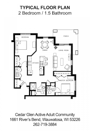 floor plans with inlaw apartment 100 house plans with mil apartment mother in law apartment