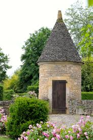 the 579 best images about garden structures on pinterest