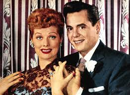 Desi Arnaz And Lucille Ball I Love Lucy U0027 The Secrets Sportingz