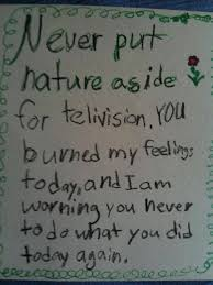 funny things to say on thanksgiving the funniest things kids say laughtard