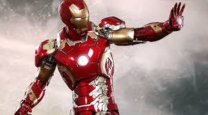 ultron costume morsels the will be distributed age