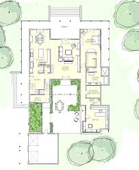 small courtyard house plans small courtyard house plans bjb88 me
