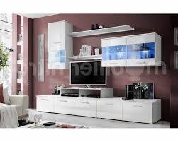 Meilleur Mobilier Et Décoration Petit Petit Meuble Tv Meilleur Mobilier Et Décoration Petit Petit Meuble Tv Mural Egizia