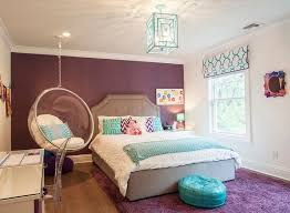 chambre aubergine awesome deco chambre aubergine et blanche images design trends