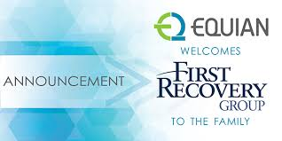 equian announces acquisition of first recovery group equian