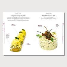 faire la cuisine comment faire la cuisine des légumes menu fretin