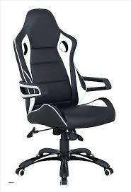 fauteuil bureau dos siage bureau baquet meetharry co