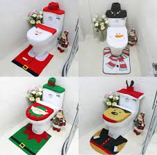 compare prices on bathroom toilet brand online shopping buy low