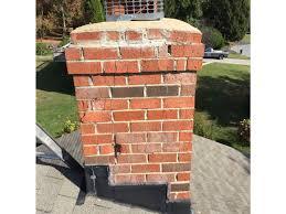 blog all pro chimney service