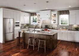 Schuler Kitchen Cabinets Reviews Schuler Cabinets Room Gallery