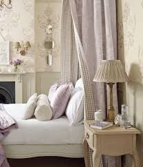 Laura Ashley Baroque Raspberry Curtains 135 Best Everything Lovely Laura Ashley Images On Pinterest
