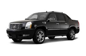cadillac truck 2013 2013 cadillac escalade ext luxury truck for sale in san antonio on