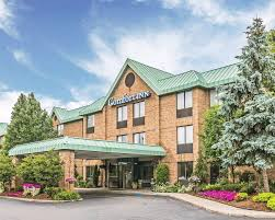 Comfort Inn Reviews Comfort Inn Utica 2017 Room Prices Deals U0026 Reviews Expedia