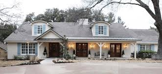 Magnolia Homes Waco by Fixer Upper Season 1 Episode 4 The Mt Rockwood Story