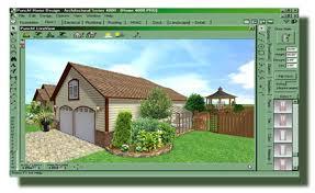 Home Garden Design Software Free Free Landscaping Software Unbelievable Landscape Design App For