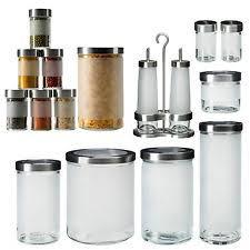 küche aufbewahrung ikea produkte für ordnung und aufbewahrung in der küche ebay