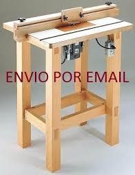 makita router table 490 103 best dremmel images on pinterest dremel ideas dremel projects