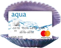 cr it agricole adresse si e social aqua credit cards for bad credit to improve your credit