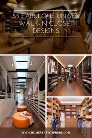 99 best walk in closet ideas images on pinterest walk in closet