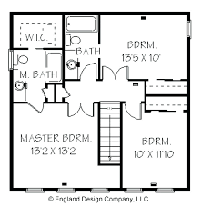 small two house floor plans unique small house floor plans small house plan floor creator small
