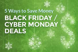 best deals this black friday save1 blog save money save lives page 5