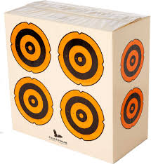 target salt lake city black friday field u0026 stream foam cube youth archery target u0027s sporting goods