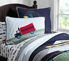 Childrens Twin Comforters Boy Twin Quilt Bedding Boy Quilt Bedding Full Boy Comforter Sets