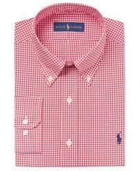 polo ralph lauren stripe dress shirt dress shirts men macy u0027s