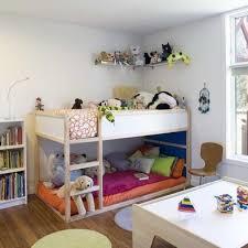 small kids bedroom interesting decor c little bedrooms kid